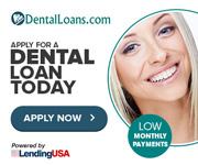 dentalbanner