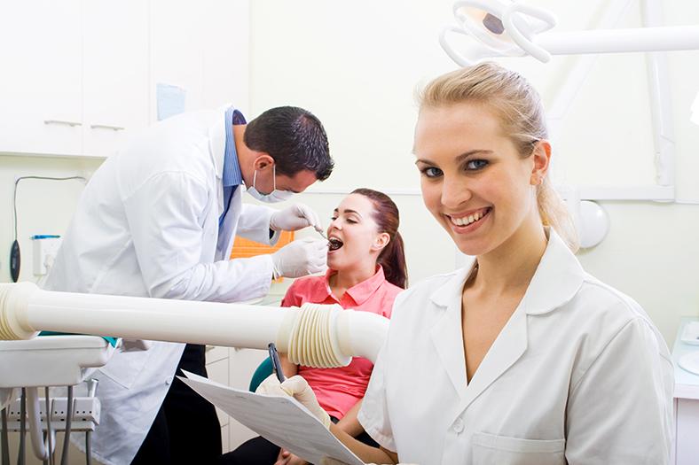 implant-insurance