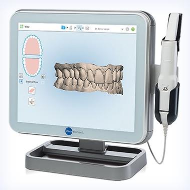 3D-digital-scanning
