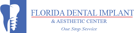 Florida-Dental-Implant-&-Aesthetic-Center-header-logo