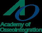 academy-of-osseointegration-logo