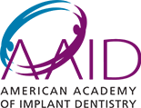 american-academy-of-implant-dentistry-logo