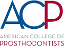 american-academy-of-prosthodontists-logo