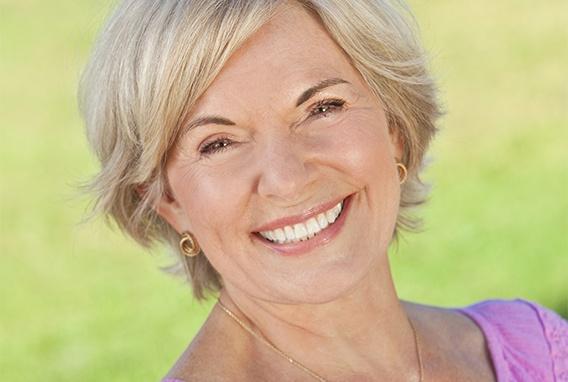 healthier-smile