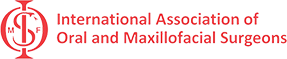 international-association-of-oral-and-maxillofacial-surgeons-logo